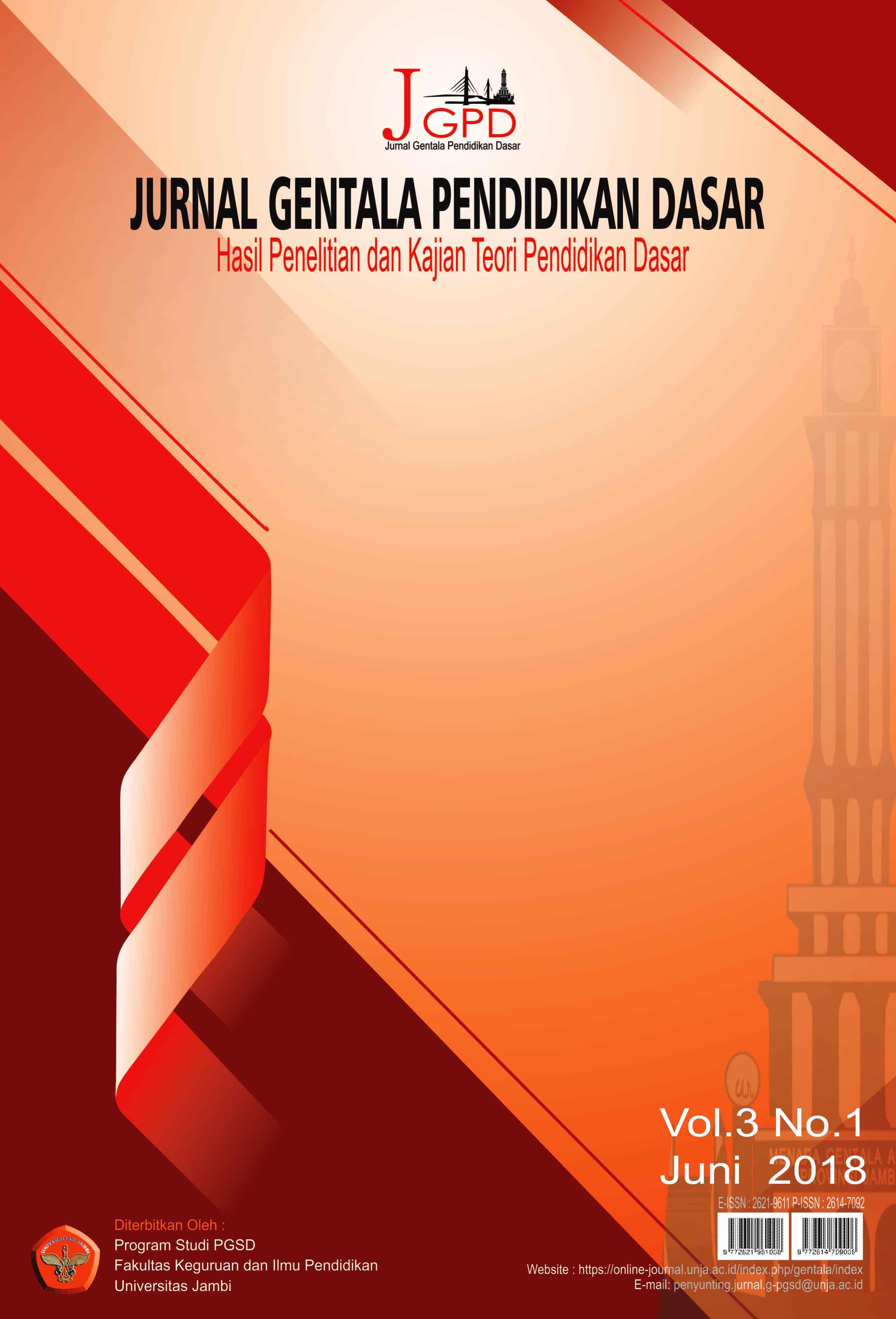 7700 Koleksi Foto Zubaedi Desain Pendidikan Karakter HD Download Gratis