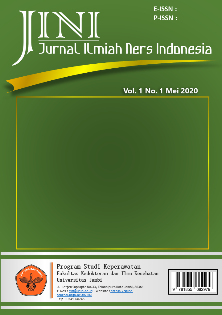 https://www.online-journal.unja.ac.id/public/journals/128/cover_issue_964_en_US.png?5ed325037a371