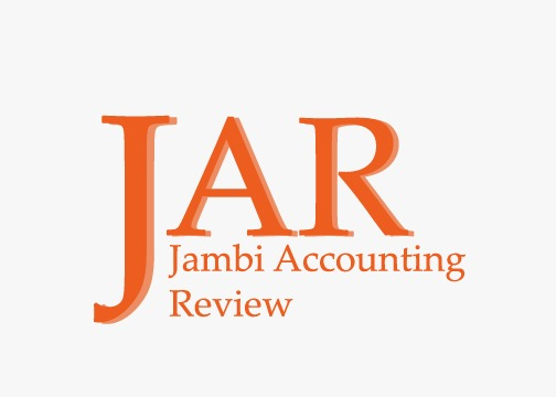 Jambi Accounting Review (JAR)
