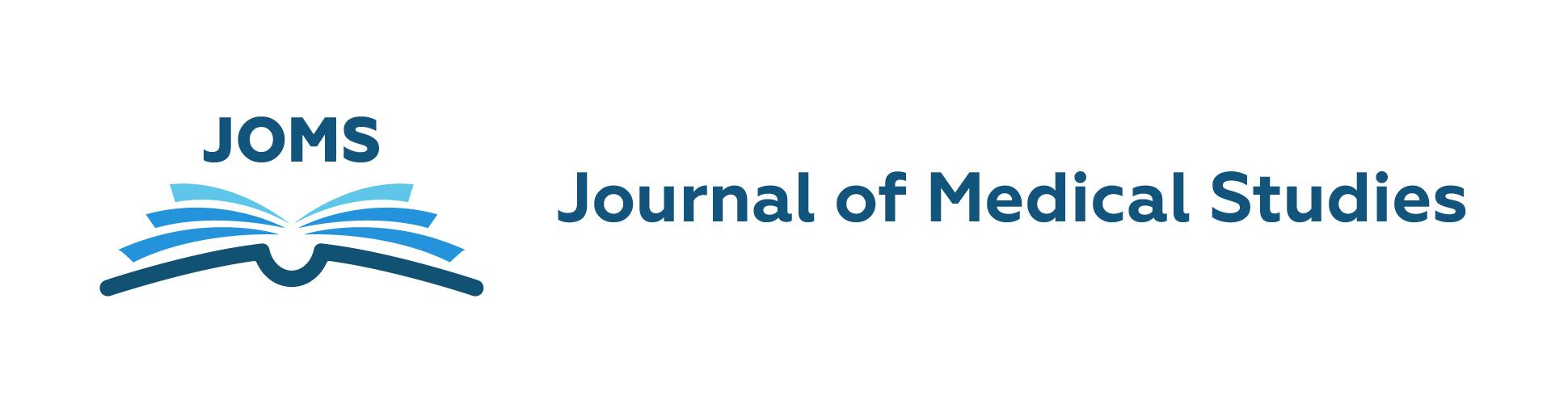 Journal of Medical Studies