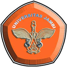 JURNAL KEPERAWATAN UNIVERSITAS JAMBI