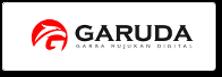 https://online-journal.unja.ac.id/public/site/images/admin/garuda.png